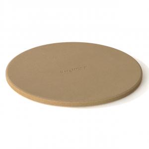 BergHOFF pizzasteen baksteen prijstechnisch kookmania