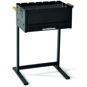 barbecue berghoff