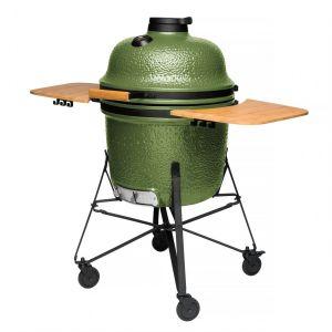 keramische barbecue bestellen
