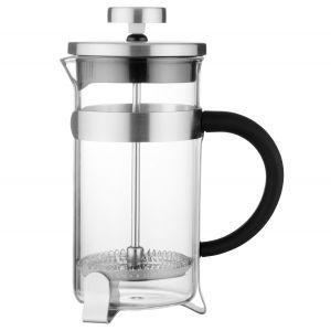 Berghoff  Koffie- en theepers met zacht handvat 0,35 L - Essentials