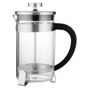 Berghoff koffie- en theepers met zacht handvat 0,60 L