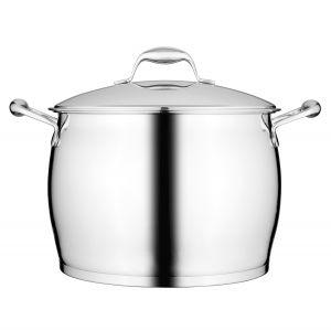 Berghoff kookpan met deksel 26 cm Essentials