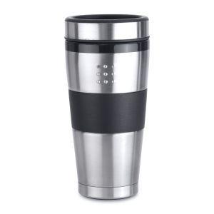 Berghoff Reisbeker 0,5 L - Essentials