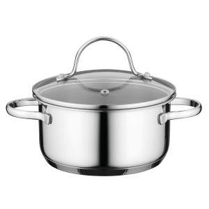 Berghoff Kookpot met deksel 16 cm Comfort