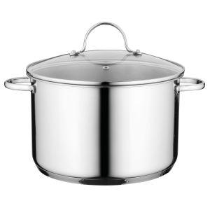 Berghoff Kookpot met deksel 24 cm Comfort