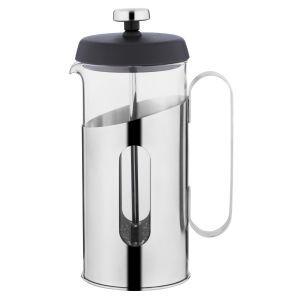 Berghoff Koffie- en theepers 0,35 L - Essentials