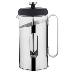 Berghoff Koffie- en theepers 0,60 L Essentials