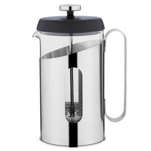 Berghoff Koffie- en theepers 0,80 L Essentials