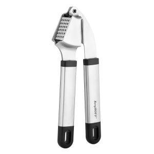 Berghoff knoflookpers Essentials