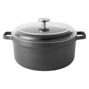 Berghoff kookpot met deksel 28 cm - Gem