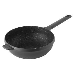 Berghoff wokpan 24 cm