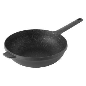 Berghoff wokpan 28 cm